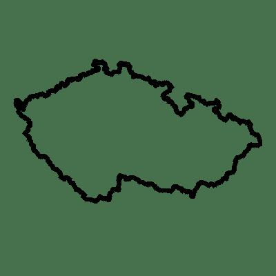 Design z České republiky